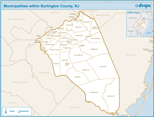 DVRPC > Products and Services > GIS / Mapping > Map Gallery on washington township, south bound brook nj map, collegeville nj map, bethlehem township nj map, richmond nj map, blue anchor nj map, earl nj map, mountain lakes, jim breuer, evesham township nj map, greenwich township nj map, glasgow nj map, harrisburg nj map, cranberry township nj map, nyack nj map, long valley, hampton nj map, victory gardens, collings lakes nj map, pittsburgh nj map, holden nj map, delaware river nj map, delran township nj map, mount olive, morris county, lincoln park, great falls nj map,
