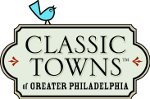 Classic Towns Logo